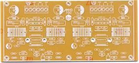 2 Placas Amplificador Classe Dtda8954th Mhd700 + Frete Carta