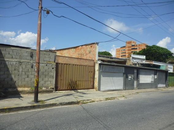 Hotel En Barquisimeto Zona Centro Flex N° 20-19274, Lp