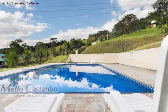 Sítio / Chácara Para Venda Em Araçariguama, São Roque, Araçariguama, 4 Dormitórios, 1 Suíte, 5 Banheiros, 12 Vagas - 1000830