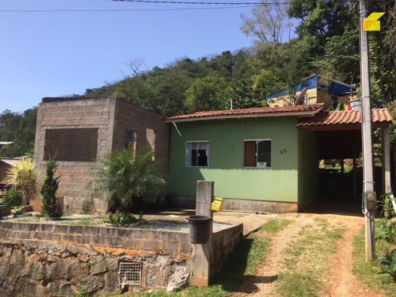 Casa - Alto Aririu - Ref: 12268 - V-12268