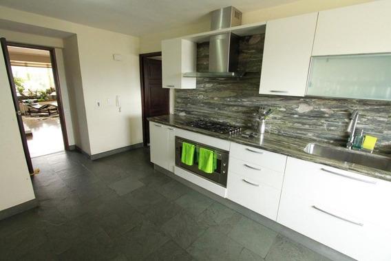 Apartamento En Venta Co Mls#20-15152--04143129404