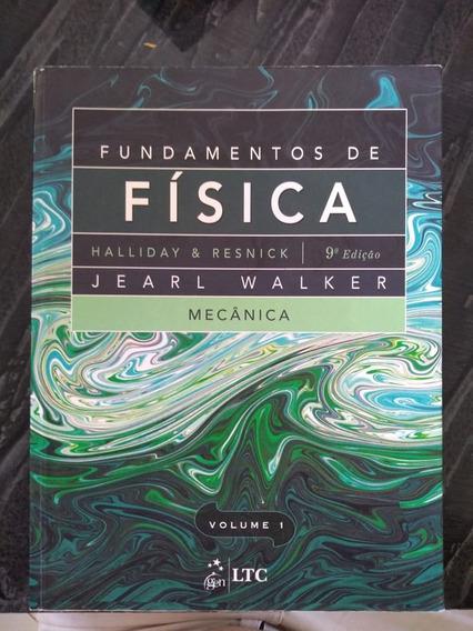 Física Vol. 1