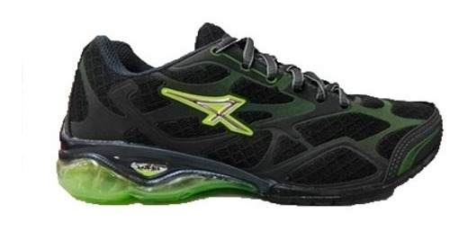 Zapatilla Athix Firework Running Unixes Outdoor