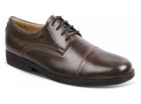 147551ff7 Jorge Silva Sapatos Sociais - Sapatos no Mercado Livre Brasil