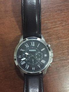 Reloj Fossil Fs4821