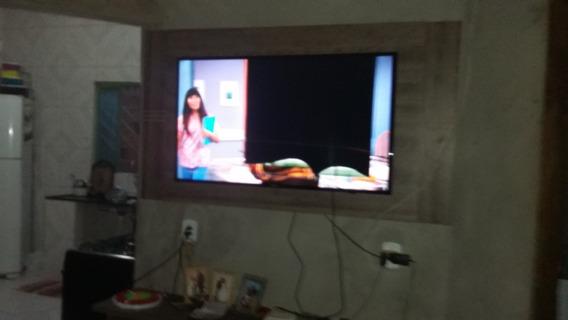 Tv Fhd 48 Samsung