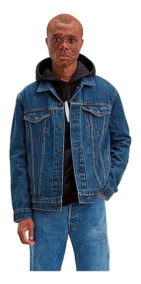 Campera Levi´s The Trucker Jacket