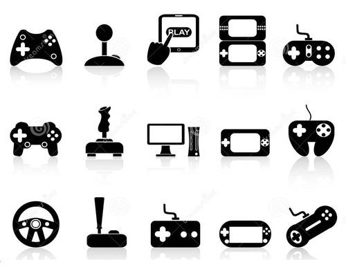 Imagen 1 de 8 de Servicio Tecnico Reparacion De Consolas Ps4 Ps3 Ps2 Xbox