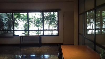 Conjunto Em Brooklin Paulista, São Paulo/sp De 98m² À Venda Por R$ 900.000,00para Locação R$ 4.000,00/mes - Cj226426lr