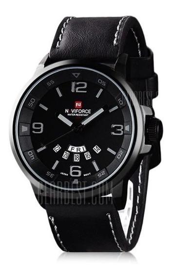 Reloj Naviforce 9028