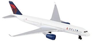 Daron Worldwide Trading Delta A350 Aerolinea De Avion Unico