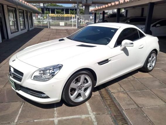 Mercedes-benz Classe 1.8t Cgi
