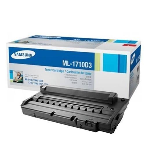 Toner Para Samsung Ml-1710d1