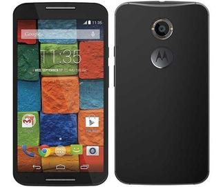 Motorola Moto X2 2da Gen 16gb Xt1096 2gb Ram