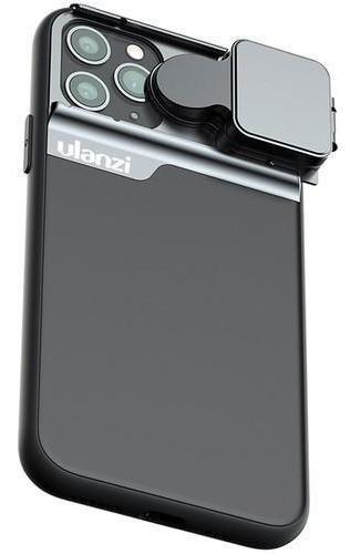Ulanzi U-lens Multi-lens Case For iPhone 11 Pro Max