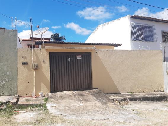Casa. Novo Lameiro. Crato, Cariri, Ceará.