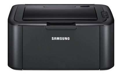 Repuestos Samsung Ml1665