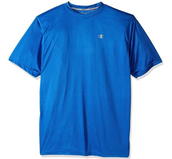 Camiseta Champion Performance