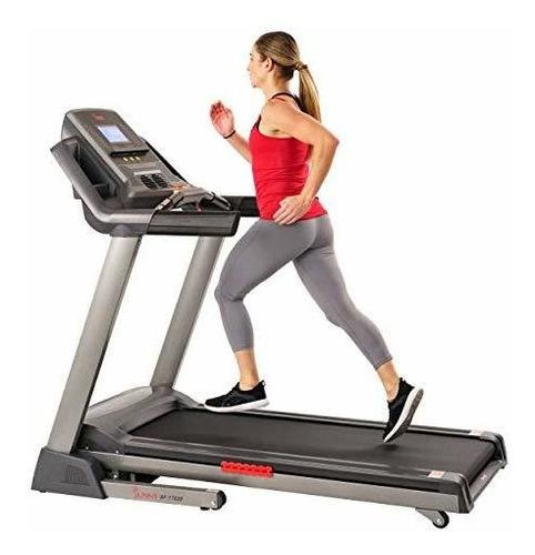 Health Fitness Treadmiller Rendimiento Capacidad Peso