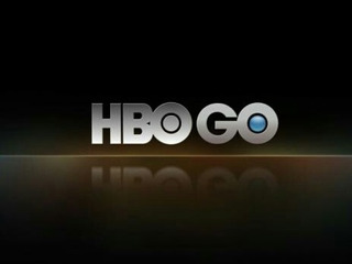 Hbo..go. .6,meses En Un Smart Tv