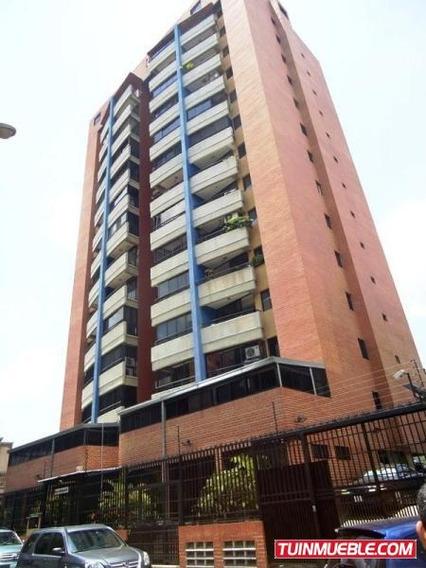 Apartamentos En Venta Mg Dg Mls #17-6792