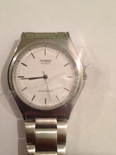 1130 En Mtp Venezuela Mercado Relojes Libre Reloj Casio 705 byvYf76g