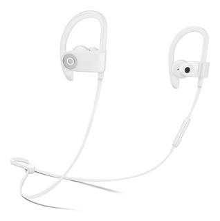 Auriculares In Ear Bluetooth Deportivos Power3 Manos Libres