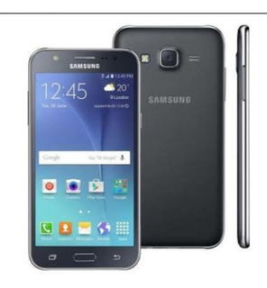 Celular J5 Samsung J500 16gb