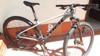 Bicicleta Trek Marlin 6 2020