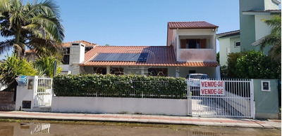 Casa - Centro - Ref: 27348 - V-27347