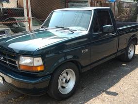 Ford E-150 1995