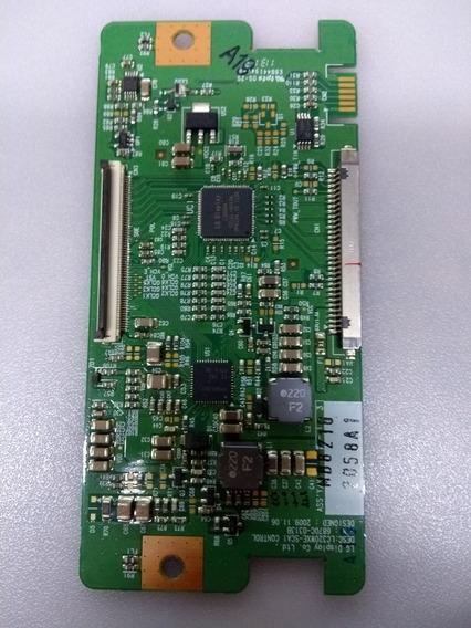 T Con Tv Philips 32pfl3406