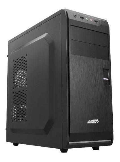 Cpu A4-7300 3.9ghz Hd8470 Ssd 120gb Hdd 1tb 4gb Ram Ddr3