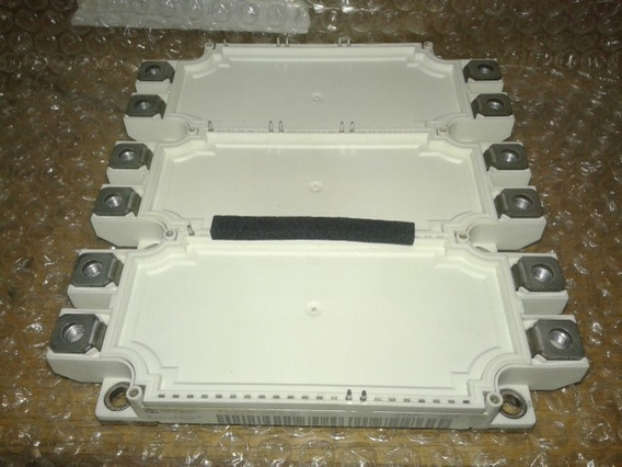 005256 Modulo Fs300r12ke3-s-1 Igbt