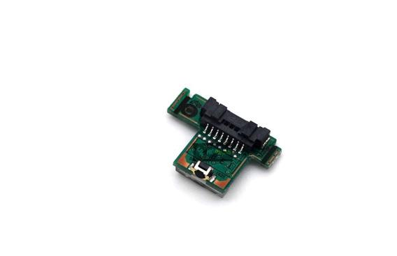 Placa Botão Power Tv Samsung Un49k5300 Un49k5300ag Novo !!!