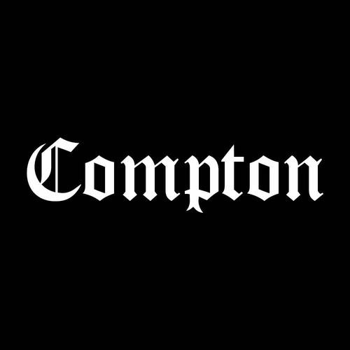 Imagem 1 de 1 de Vendo Marca Registrada Inpi [ Compton ]