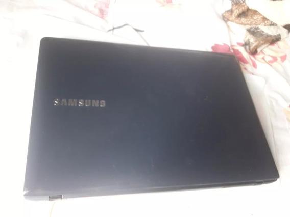 Computador*notebook Samsung*np27se4e.leiam