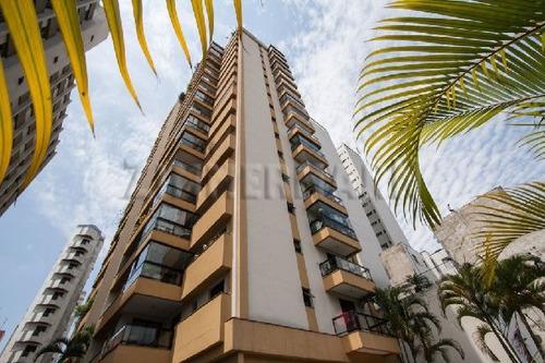 Apartamento - Perdizes - Ref: 91041 - V-91041
