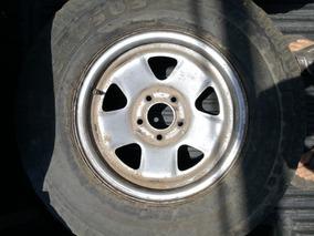 Chevrolet S10 2.2 2.2