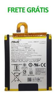Bateria C11p1511 Zenfone 4 Selfie Zd553kl Original