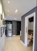 Apartamento Em Vila Leopoldina, São Paulo/sp De 70m² 1 Quartos À Venda Por R$ 636.000,00 - Ap349924