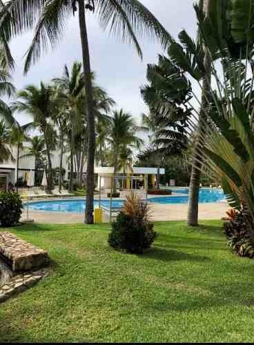 Casa En Renta Acapulco