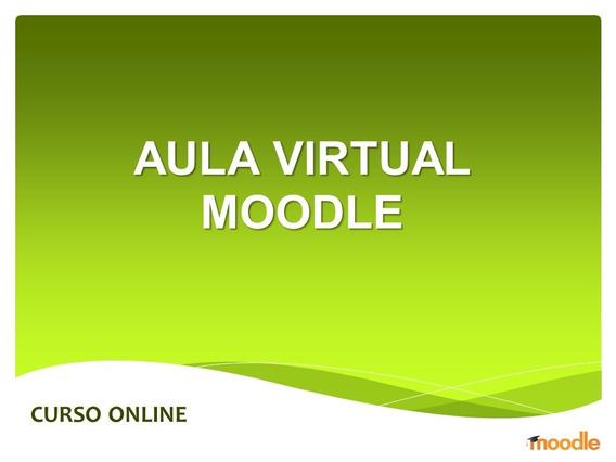 Curso Online Aula Virtual