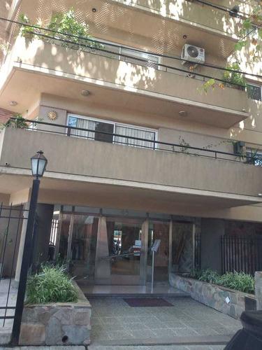 Departamento En Alquiler En San Isidro