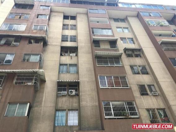 Apartamentos En Venta Mls #19-16828