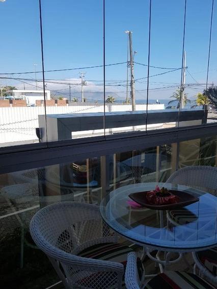 Apartamento Em Piratininga, Niterói/rj De 110m² 3 Quartos À Venda Por R$ 840.000,00 - Ap215953