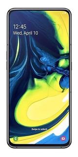 Samsung Galaxy A80 Con Garantía De Un Año