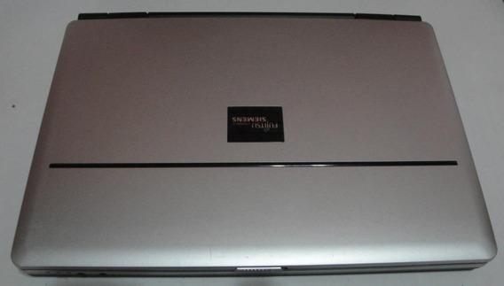 Laptop Fujitsu Para Reparar O Repuestos