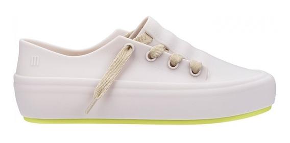 Melissa Ulitsa Sneaker