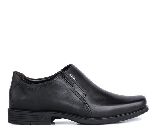 Sapato Social Masculino Pegada 122101-01 | Lojas Radan